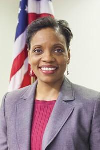 Trustee Ms. Renee Liciaga #2